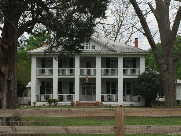 5150 Old Selma Rd., Montgomery, AL 36108 Photo 1