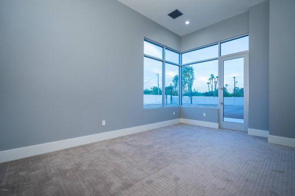 5775 N. 44th St., Phoenix, AZ 85018 Photo 50
