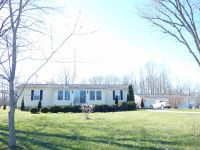 Home for sale: 347 Riggle Rd., Williams, IN 47470