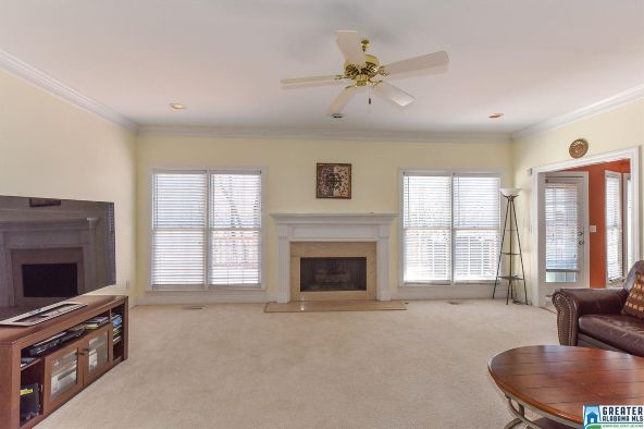 2725 Paden Trl, Vestavia Hills, AL 35226 Photo 7