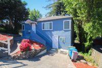 Home for sale: 133 Laguna St., Vallejo, CA 94591