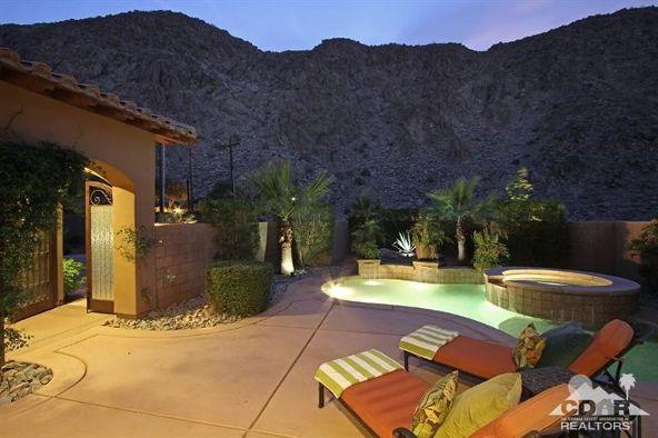 46734 Bradshaw Trail, La Quinta, CA 92253 Photo 3