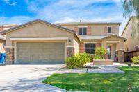 Home for sale: 718 Milano Ct., Brawley, CA 92227