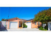 Home for sale: 13923 Chadron Avenue, Hawthorne, CA 90250
