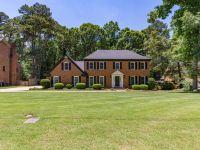 Home for sale: 153 Jamestown Ct., Lilburn, GA 30047