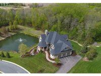 Home for sale: 1265 Elsinore Cir., Medina, MN 55356