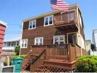 Home for sale: 4 H St., Hampton, NH 03842