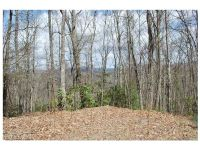 Home for sale: 8945a Owens Gap Rd., Tuckasegee, NC 28783