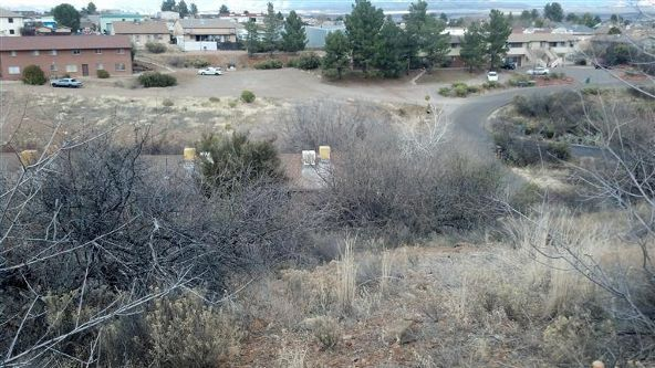 4318 E. Vista Dr., Cottonwood, AZ 86326 Photo 20