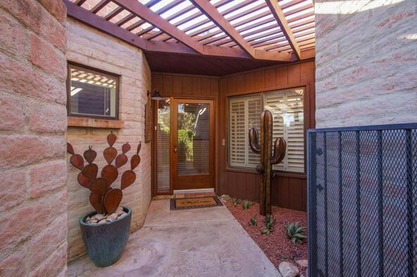 1906 E. Campbell, Tucson, AZ 85718 Photo 2