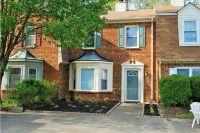 Home for sale: 722 Mill Landing Rd., Chesapeake, VA 23322