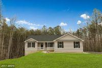 Home for sale: 26160 T Wood Dr., Mechanicsville, MD 20659