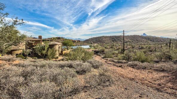 9015 N. Lava Bluff Trail, Fountain Hills, AZ 85268 Photo 12