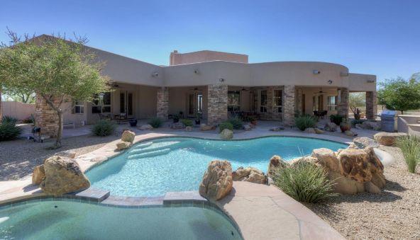 39009 N. Fernwood Ln., Scottsdale, AZ 85262 Photo 27