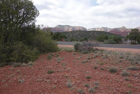 50 North Slopes, Sedona, AZ 86336 Photo 12