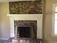 Home for sale: 1604 Keystone Dr., Sterlington, LA 71280