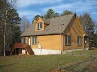 Home for sale: 509 Miles Holt Walk, Clarksville, VA 23927