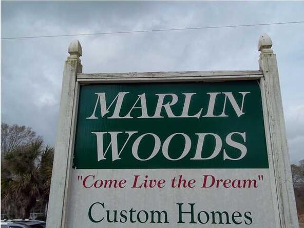 6266 Marlin Dr., Eight Mile, AL 36613 Photo 3