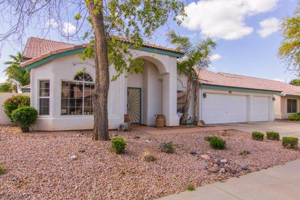 4333 E. Saint John Rd., Phoenix, AZ 85032 Photo 4