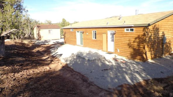 44201 N. Crazy Coyote Way, Seligman, AZ 86337 Photo 2