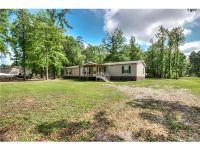Home for sale: 630 Haughton Trace Ct., Haughton, LA 71037