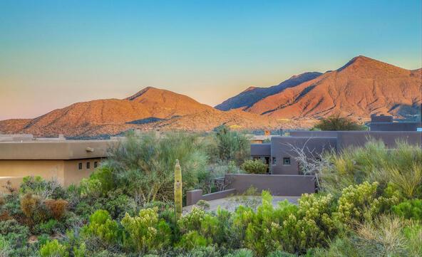 40050 N. 107th St., Scottsdale, AZ 85262 Photo 4