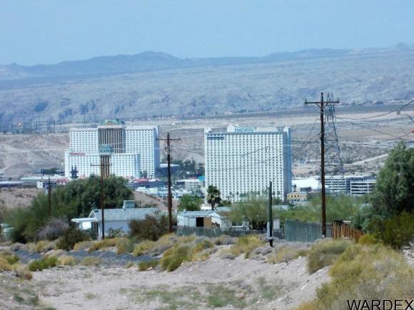 3186 Locust Blvd., Bullhead City, AZ 86429 Photo 15