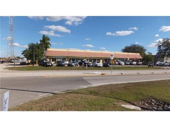 6207 Mcintosh Rd., Sarasota, FL 34238 Photo 18
