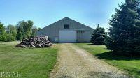 Home for sale: 210 W. St. Louis, Minier, IL 61759