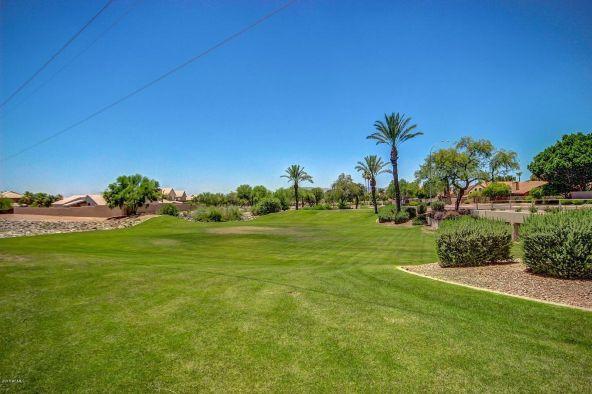 2332 E. Taxidea Way, Phoenix, AZ 85048 Photo 79