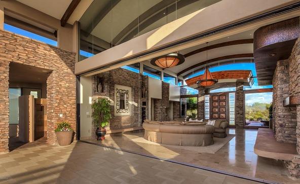 40134 N. 107th St., Scottsdale, AZ 85262 Photo 24