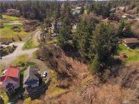 Home for sale: 1042 Umatilla Ave., Port Townsend, WA 98368