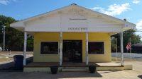 Home for sale: 145 Cravens, Savannah, TN 38372