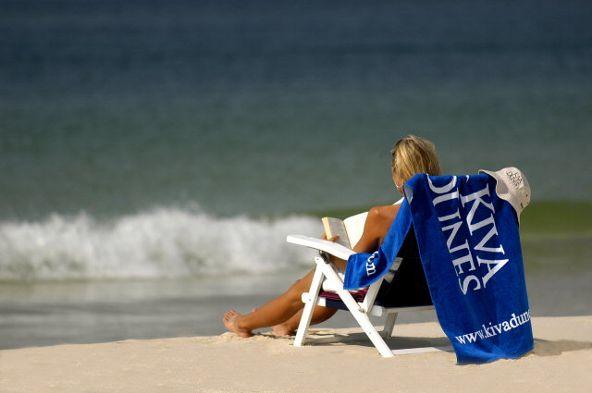7309 Osprey Cir., Gulf Shores, AL 36542 Photo 33