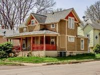 Home for sale: 12 North 5th Avenue, Marshalltown, IA 50158