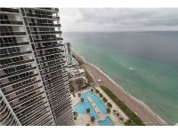 Home for sale: 1830 S. Ocean Dr. # 3708, Hallandale, FL 33009