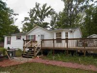 Home for sale: Ward, AR 72176