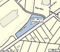 Home for sale: 0 Stanley Blvd., Shelbyville, TN 37160