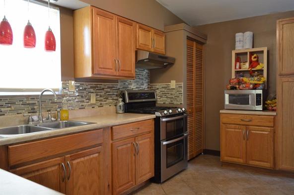 7066 Paddison Rd., Cincinnati, OH 45230 Photo 12