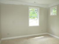 Home for sale: 317 East Lake St., Barrington, IL 60010