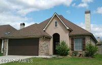 Home for sale: 104 Newshire, Broussard, LA 70518