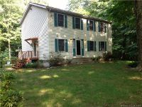 Home for sale: 488 West Pond Meadow Rd., Westbrook, CT 06498