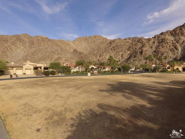 48750 Via Sierra (Lot 2), La Quinta, CA 92253 Photo 2