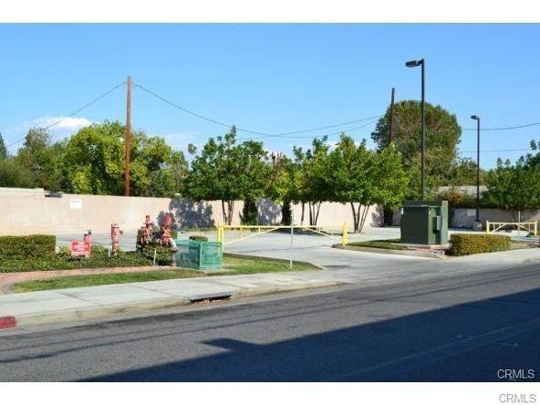 9194 Magnolia Avenue, Riverside, CA 92503 Photo 5