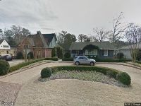 Home for sale: Euclid, Birmingham, AL 35213