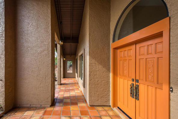 10413 N. Nicklaus Dr., Fountain Hills, AZ 85268 Photo 46