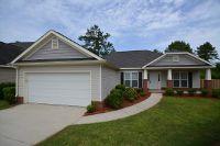 Home for sale: 2038 Summerton Cir., Evans, GA 30809