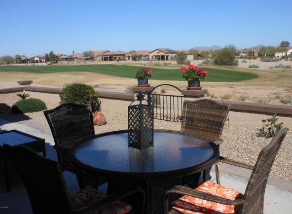 2632 E. Desert Wind Dr., Casa Grande, AZ 85194 Photo 25