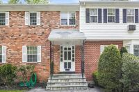 Home for sale: 412 Woodland Hills Rd., White Plains, NY 10603
