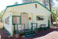 Home for sale: 2580 Mountain View Park, Lakeside, AZ 85929